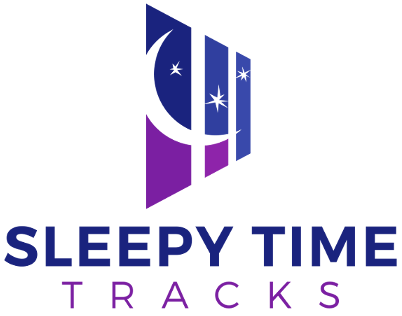 SleepyTime Tracks